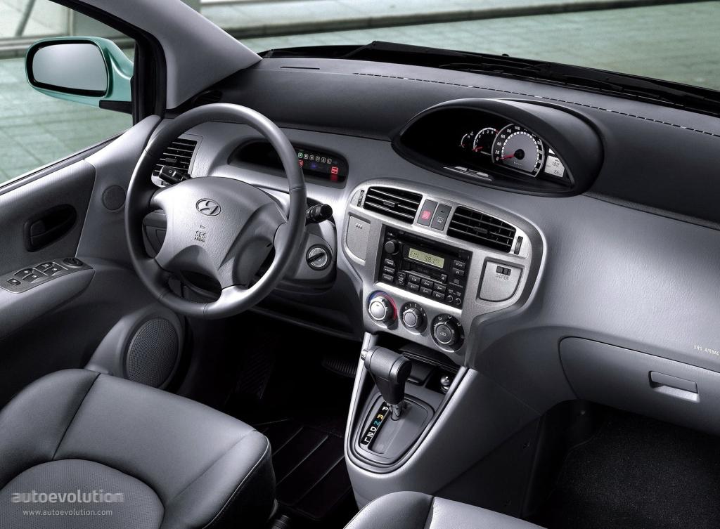Hyundaimatrix on How A Car Engine Works