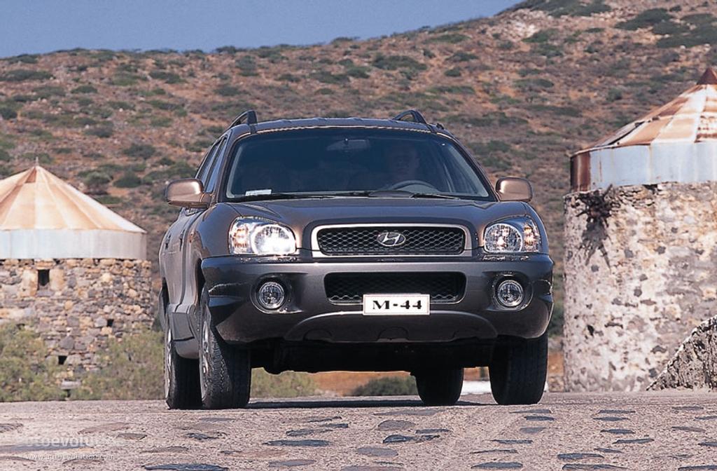 Camaro Pricing moreover Mazda 6atenza Wagon 2005 moreover Mazda 6atenza Sedan 2002 also 11909494 Used 2008 Chevrolet Malibu Now On Sale At Lakewood Chevrolet In Edmonton Alberta as well Morgan Roadster 2004. on chevrolet 3 6 v6 engine