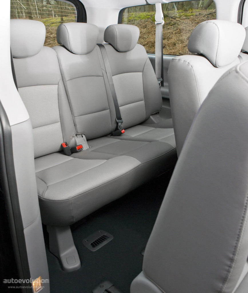 Hyundai I800 Price: HYUNDAI I800 / H-1 Specs & Photos