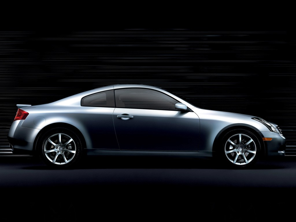 Nissan Factory Ipod additionally Infinitig in addition Eb Ec B Bd D Fc C D as well Infiniti G Coupe as well Imag. on 2002 infiniti g35 coupe