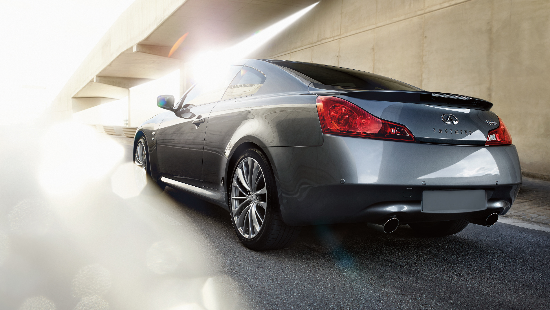 2014 infiniti q60 coupe awd hp
