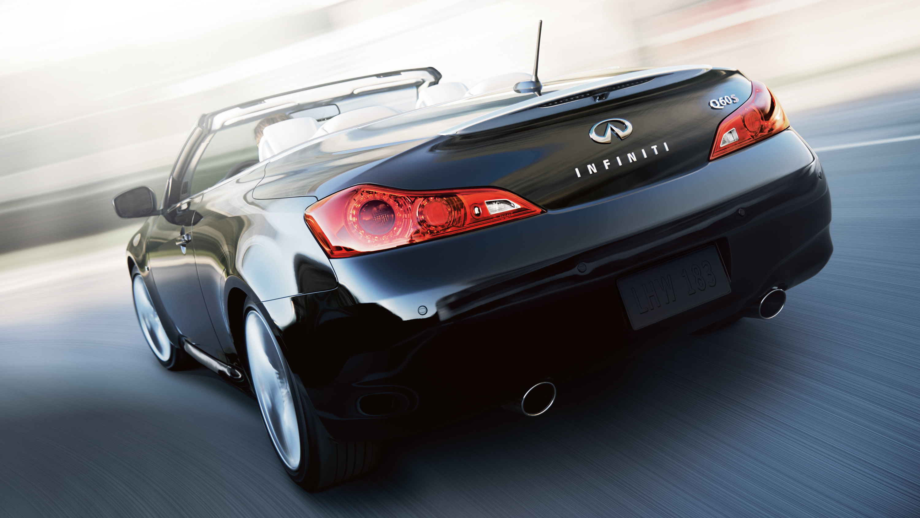 car infiniti convertible infinity pictures