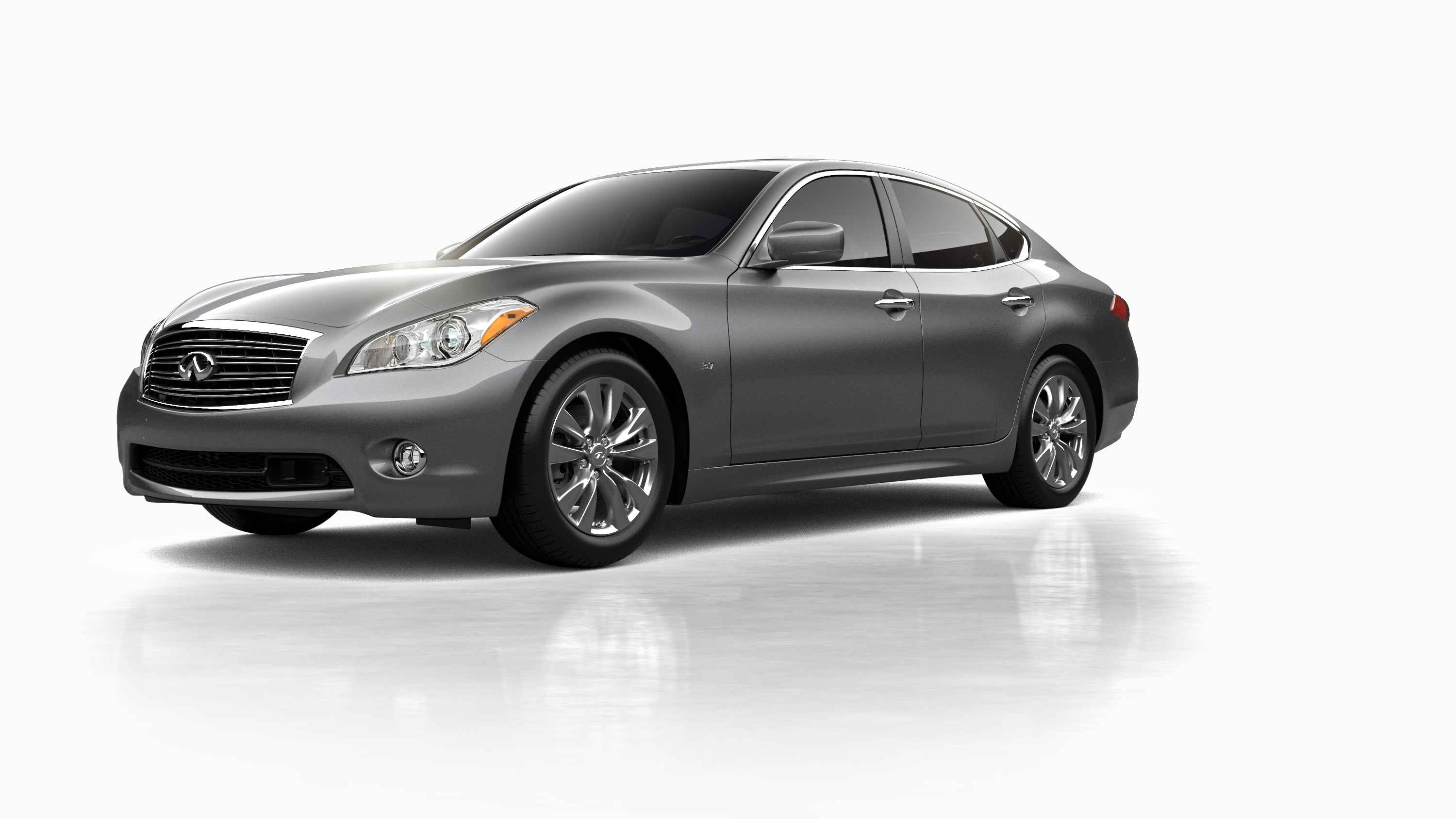 en exterior profile gallery in sedan side infiniti drivers graphite q shadow colours photos canada infinity