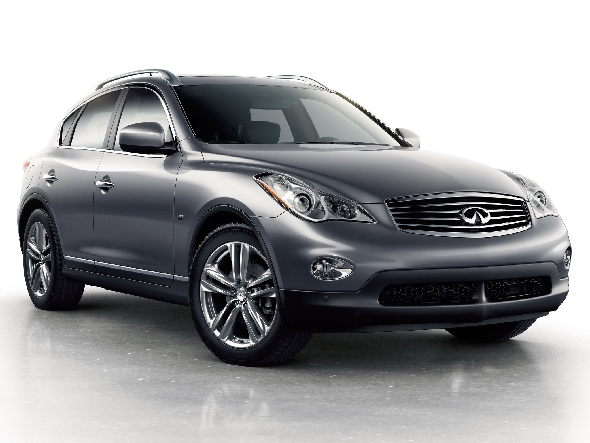 infiniti qx50 specs 2013 2014 2015 2016 autoevolution. Black Bedroom Furniture Sets. Home Design Ideas