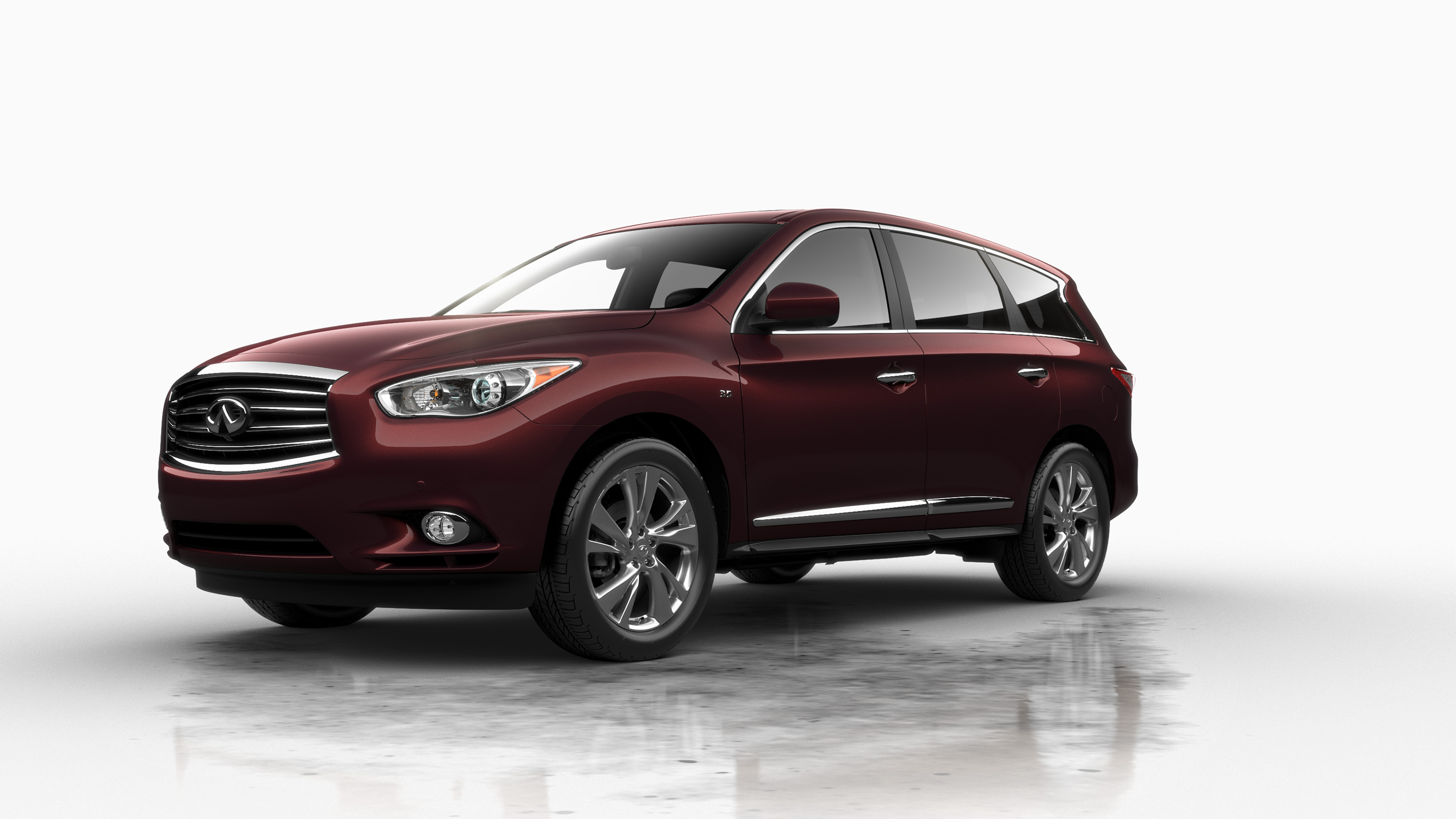 lease leasing and at autolux infiniti sales acura