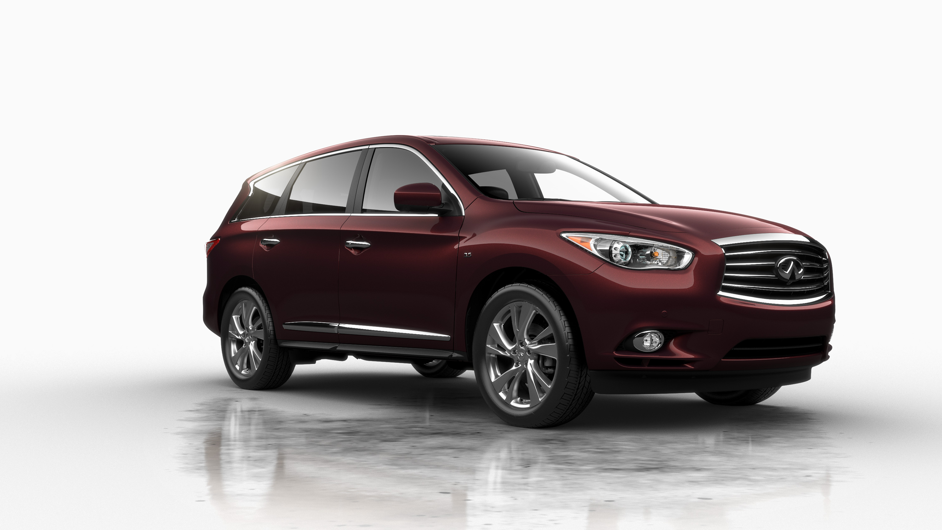 infiniti qx60 specs 2013 2014 2015 2016 autoevolution. Black Bedroom Furniture Sets. Home Design Ideas