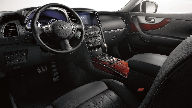 fx lightbox certified qx used cars infinity awr infiniti