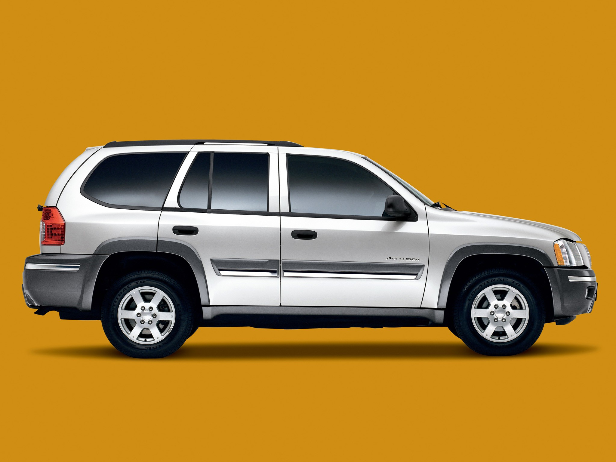Reviews Envoy Cars Bristol