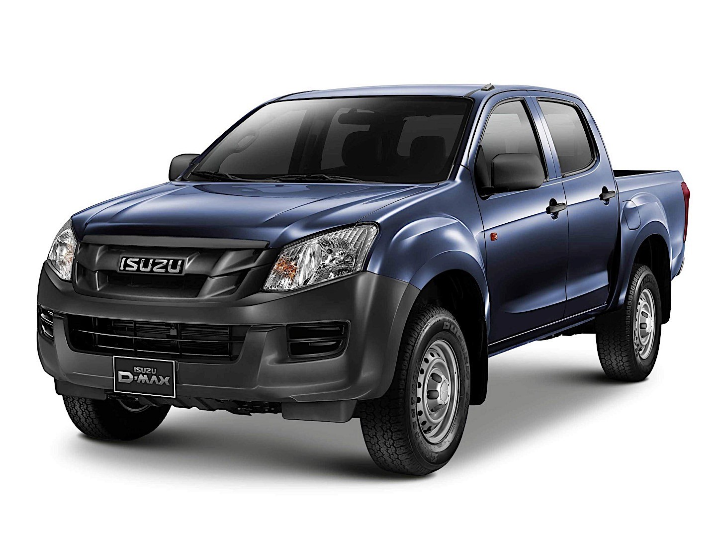 isuzu d max 4x4 2014 autos post. Black Bedroom Furniture Sets. Home Design Ideas