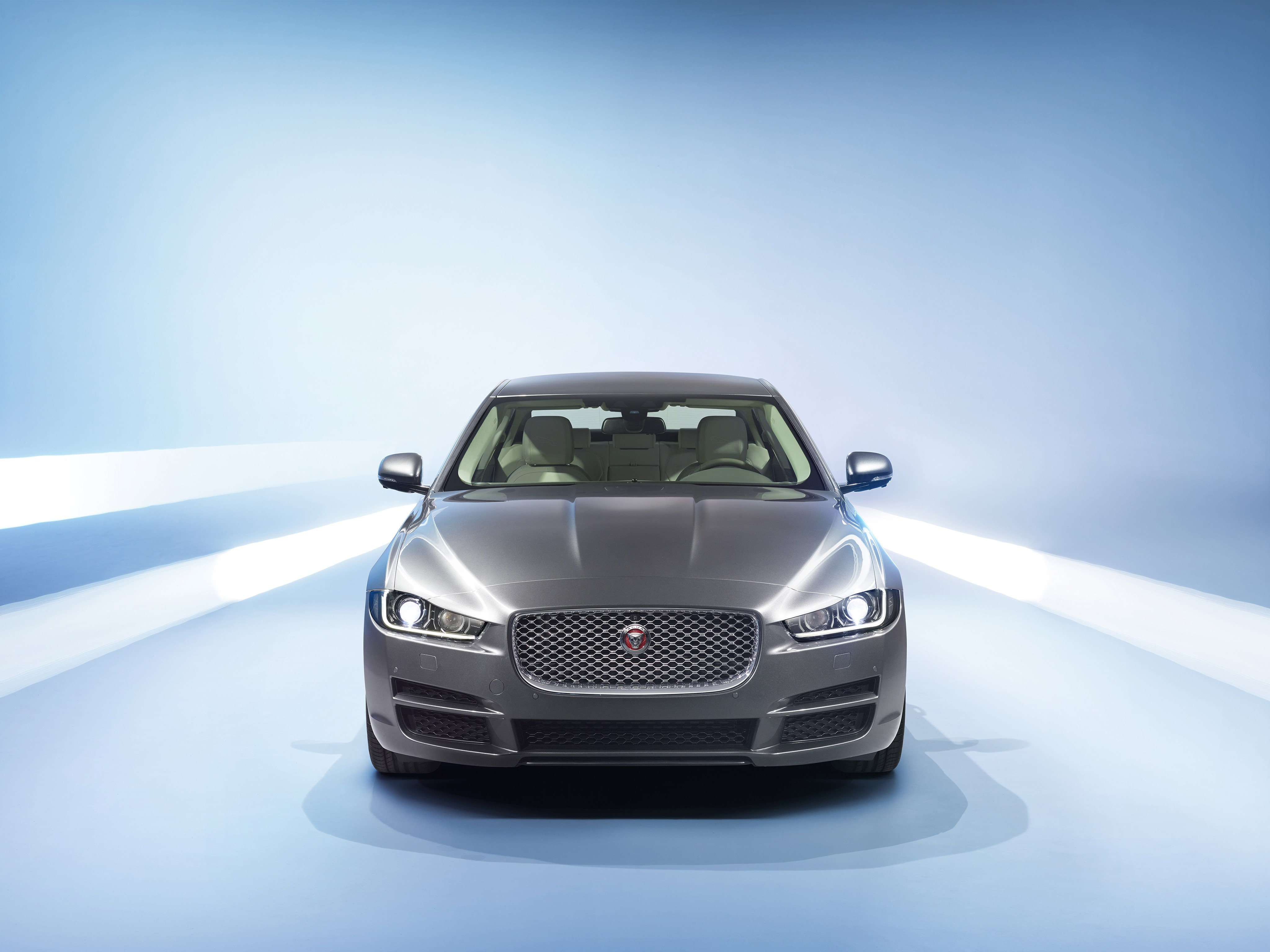 jag class blog car carwow series c jaguar comparison range mercedes and bmw specification xe image dimensions includes guide
