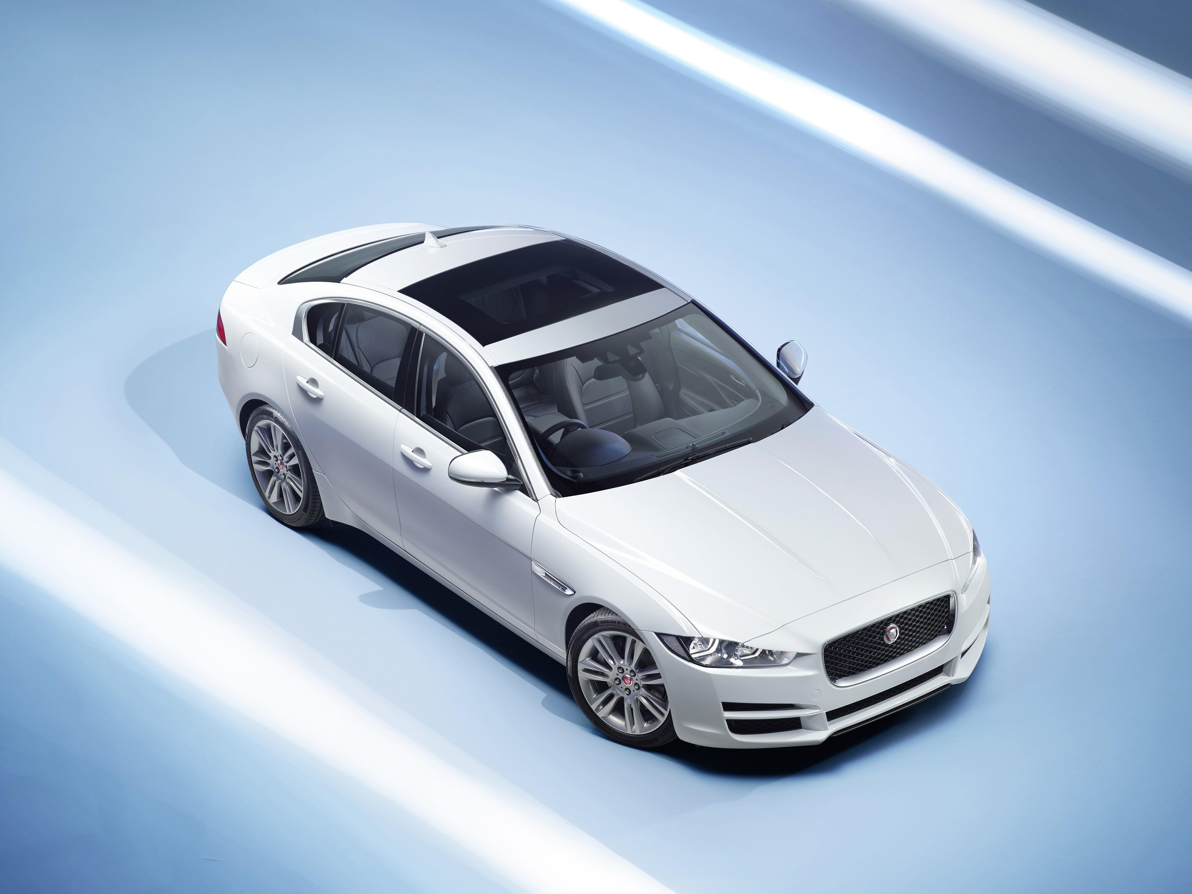 enthusiast news community c motion automotive acura car jaguar page acurazine forums revealed