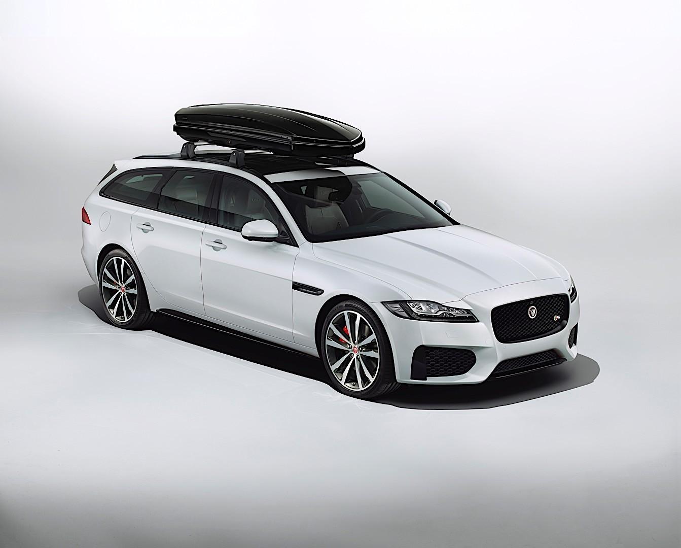jaguar xf sportbrake specs photos 2017 2018 2019 autoevolution. Black Bedroom Furniture Sets. Home Design Ideas