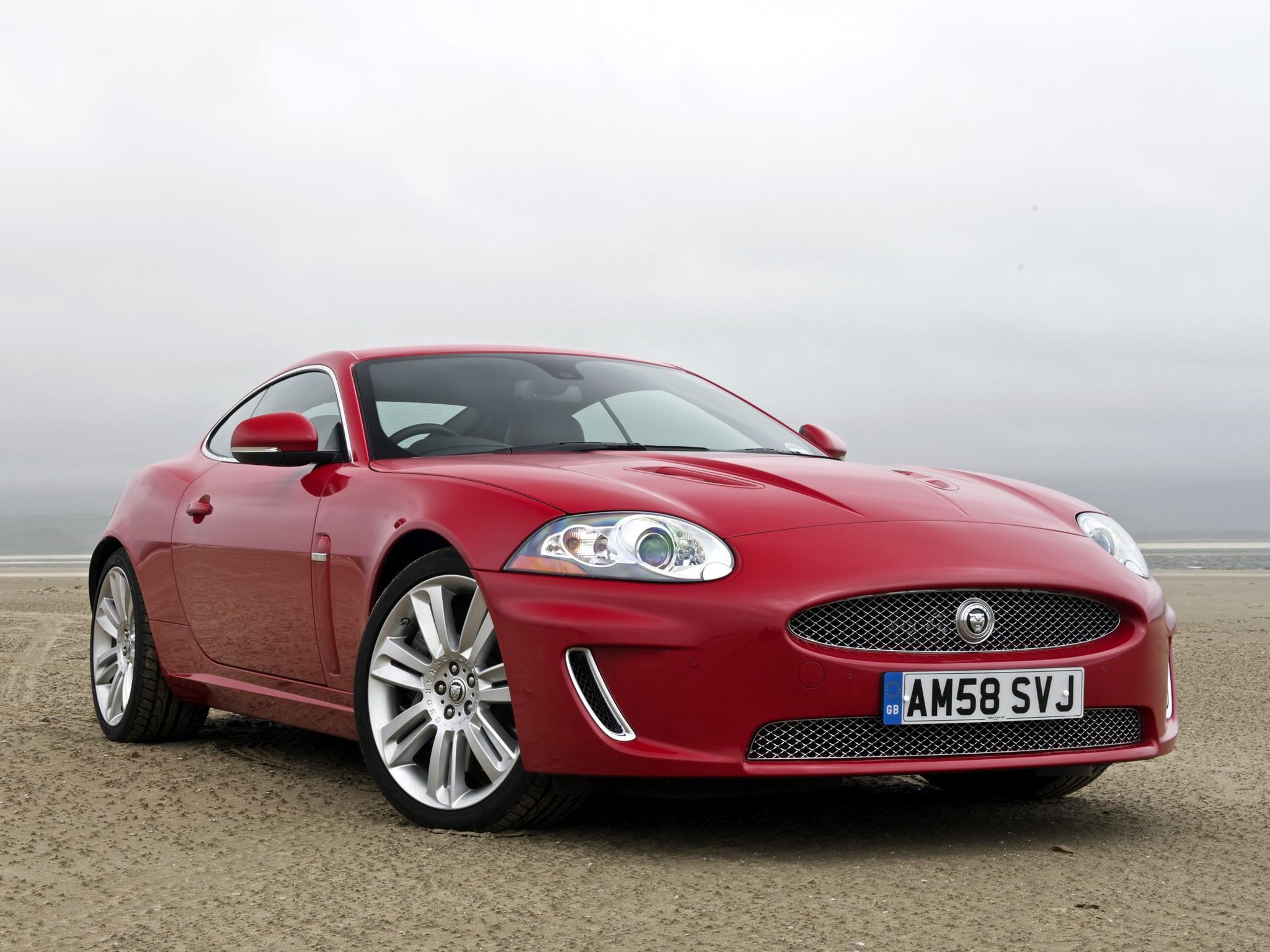 Jaguar xkr specs 2009 2010 2011 2012 2013 2014 autoevolution