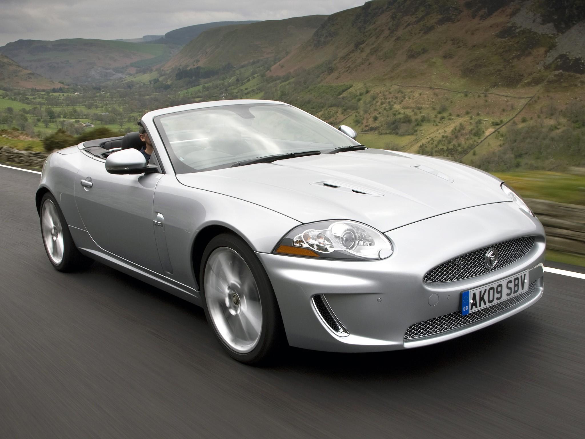 xk ratings jaguar news msrp convertible with reviews