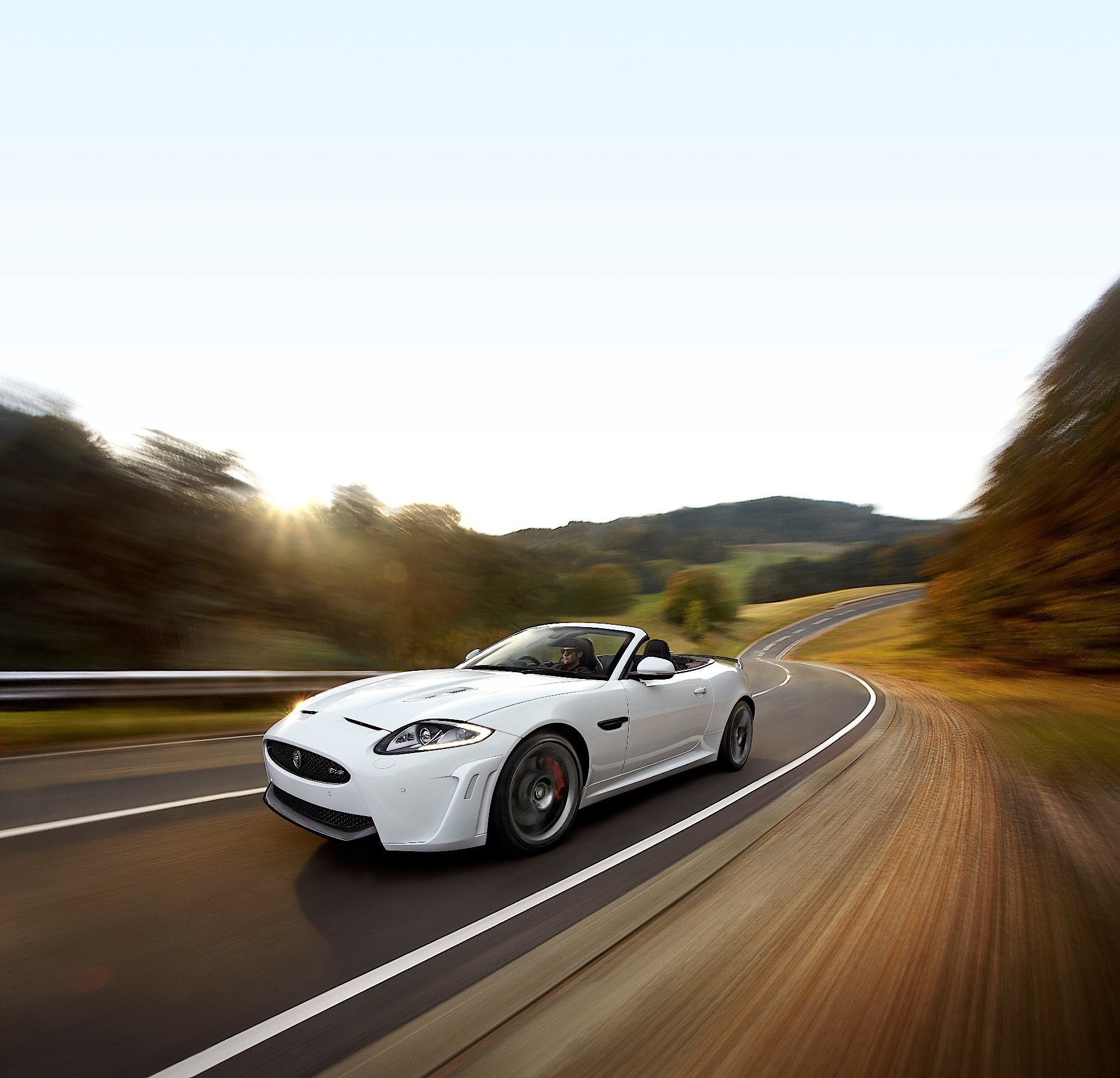 2015 Jaguar Prices: JAGUAR XKR-S Convertible Specs & Photos