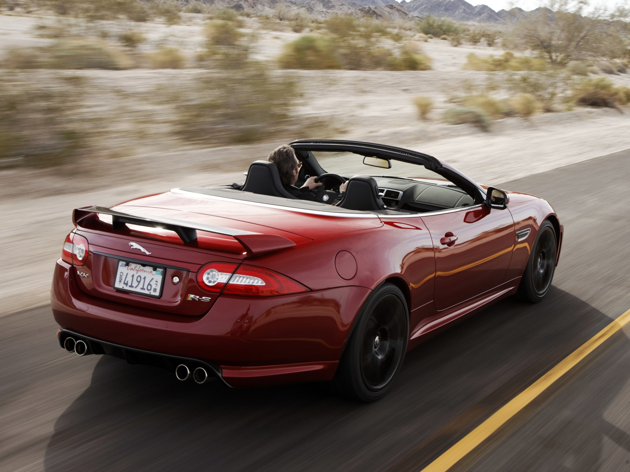 jaguar xkr s convertible specs 2011 2012 2013 2014. Black Bedroom Furniture Sets. Home Design Ideas