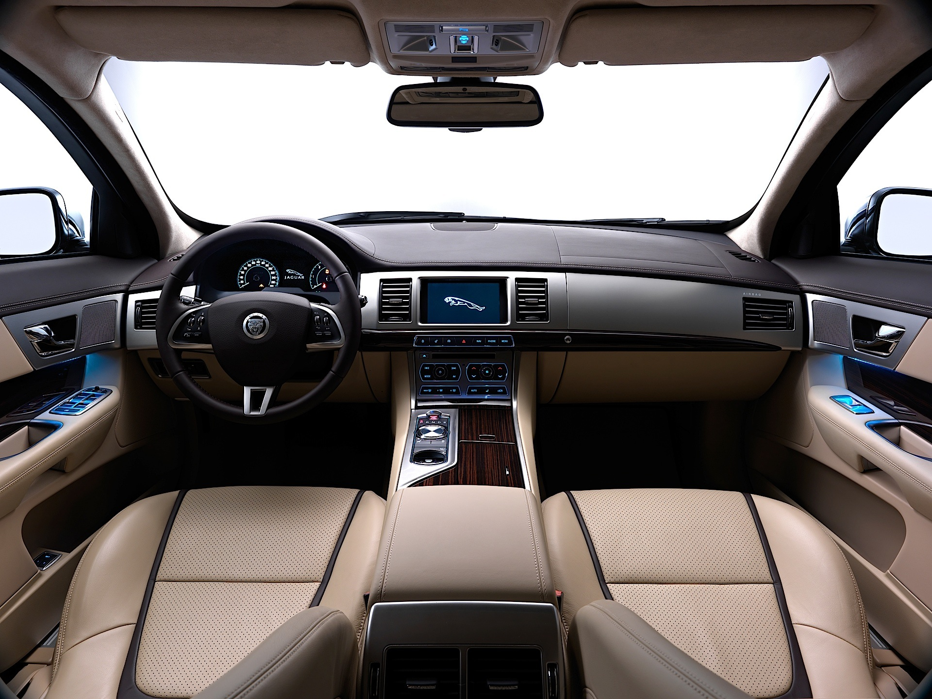 xjl off a xf when it s his driving new fast damien he smell jaguar indulgences liked the price one wore that of pin