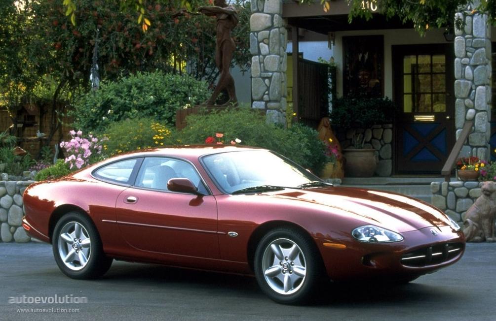 jaguar xk8 specs photos 1996 1997 1998 1999 2000 2001 2002 autoevolution. Black Bedroom Furniture Sets. Home Design Ideas