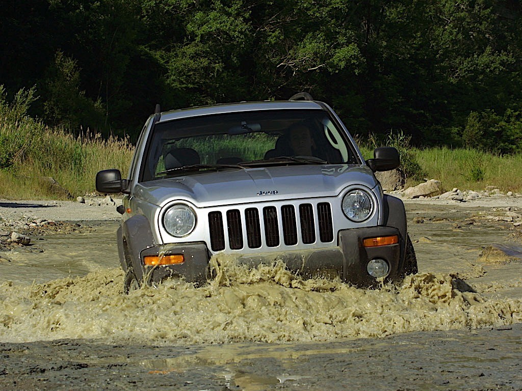 Crd together with Jeep Cherokee Liberty as well Jeepcherokee Liberty also Jeepcherokee Liberty furthermore Zpsrtcanmrv. on 2005 jeep liberty crd