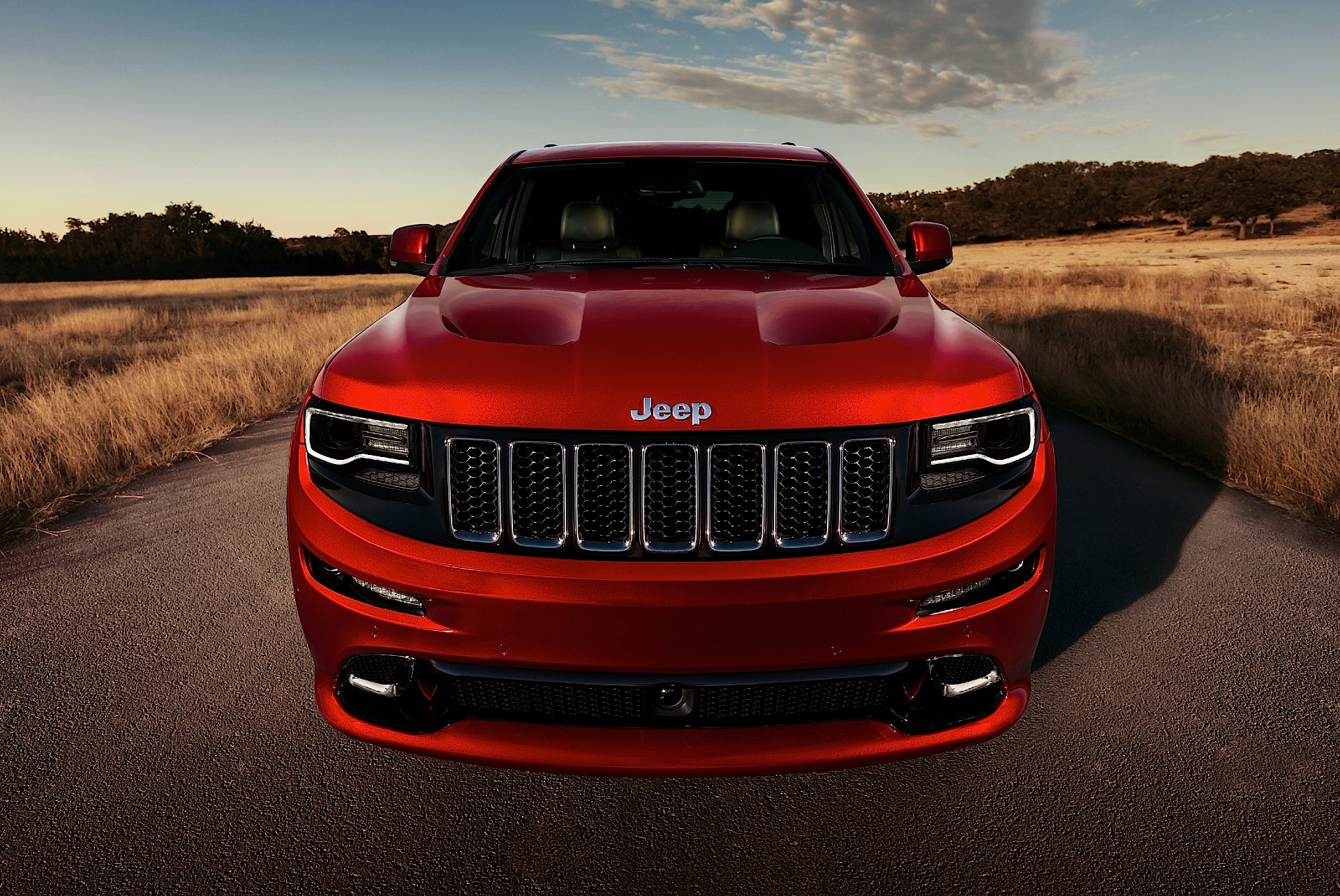 jeep grand cherokee srt 2013 2014 2015 2016. Black Bedroom Furniture Sets. Home Design Ideas