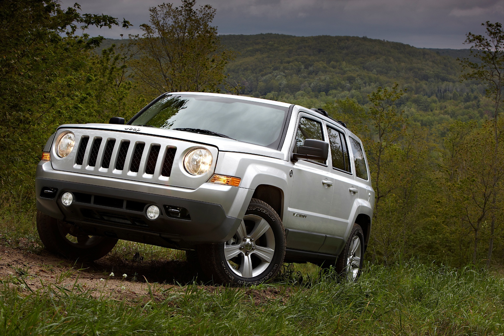 Cool Review About 2009 Jeep Patriot Problems With Fascinating 2008 Wiring Diagram Forums Pictures Cars