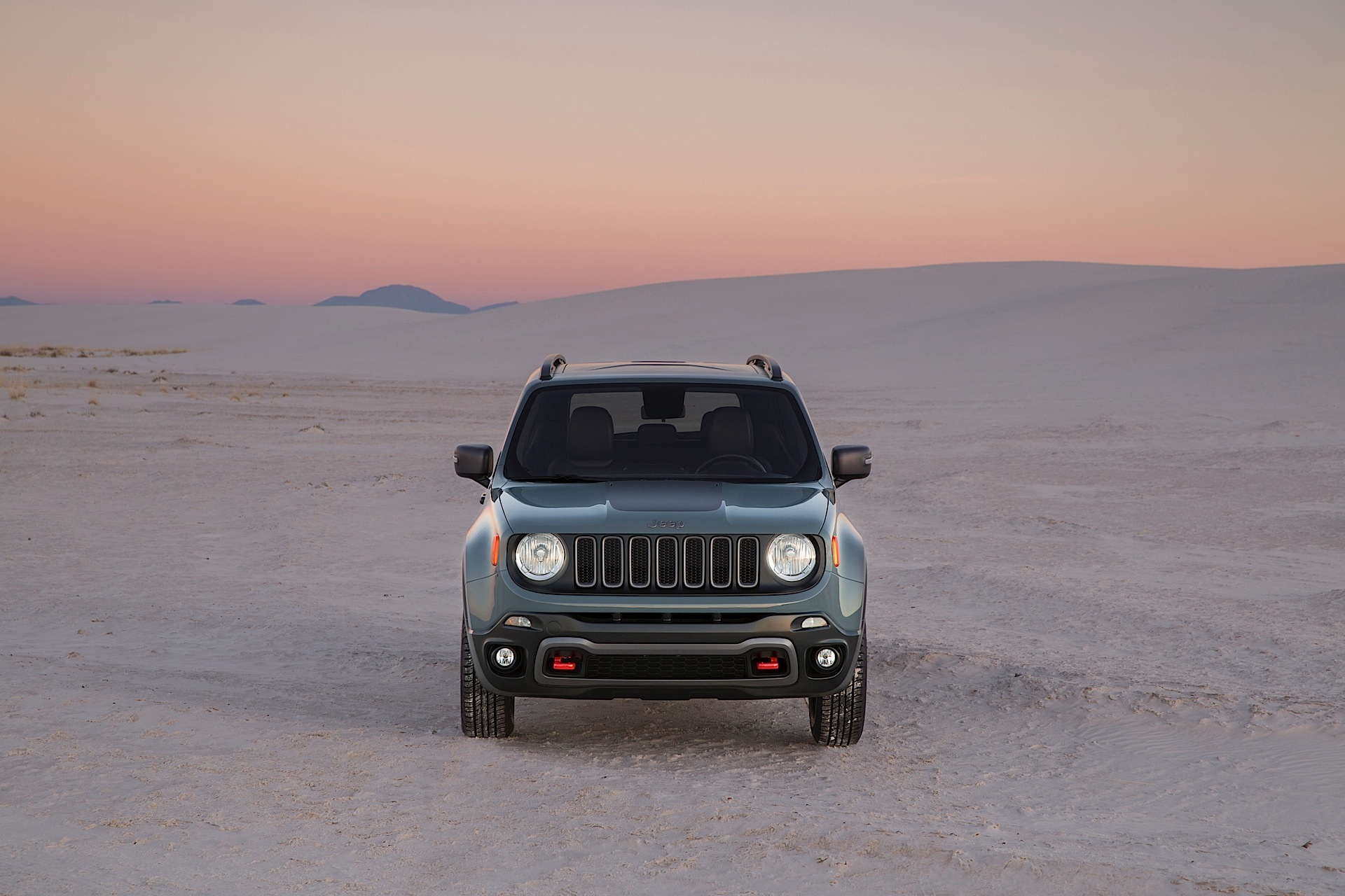 towing capacity of 2014 jeep autos post. Black Bedroom Furniture Sets. Home Design Ideas