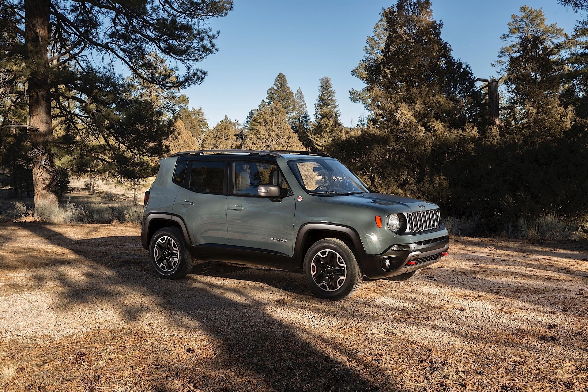 jeep renegade specs 2014 2015 2016 2017 2018. Black Bedroom Furniture Sets. Home Design Ideas