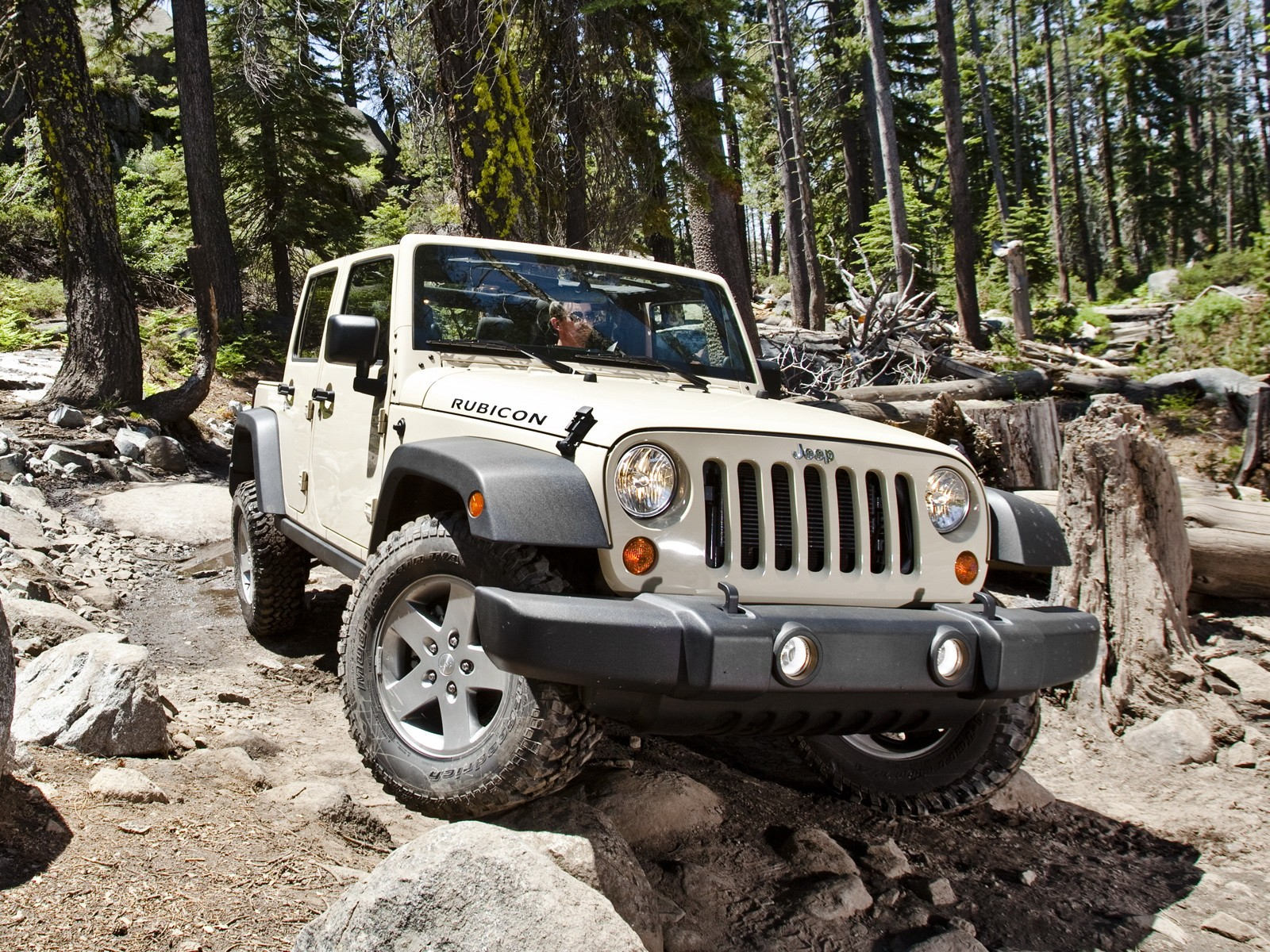 100+ [ 2015 jeep wrangler mpg ] | 2015 jeep wrangler reviews and