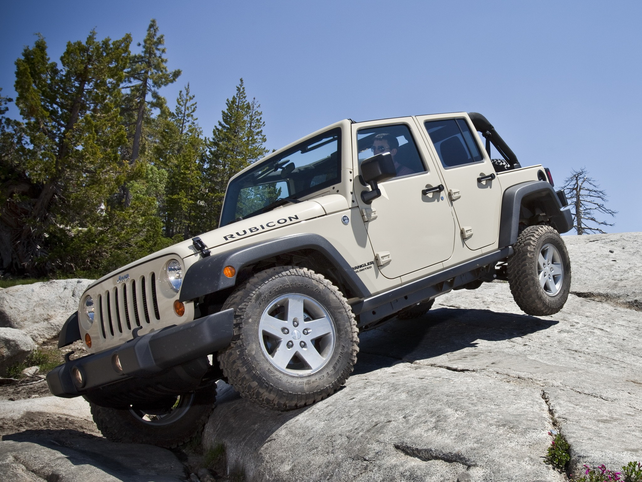 news versions diesel confirms next wrangler fca hybrid gen h of jeep