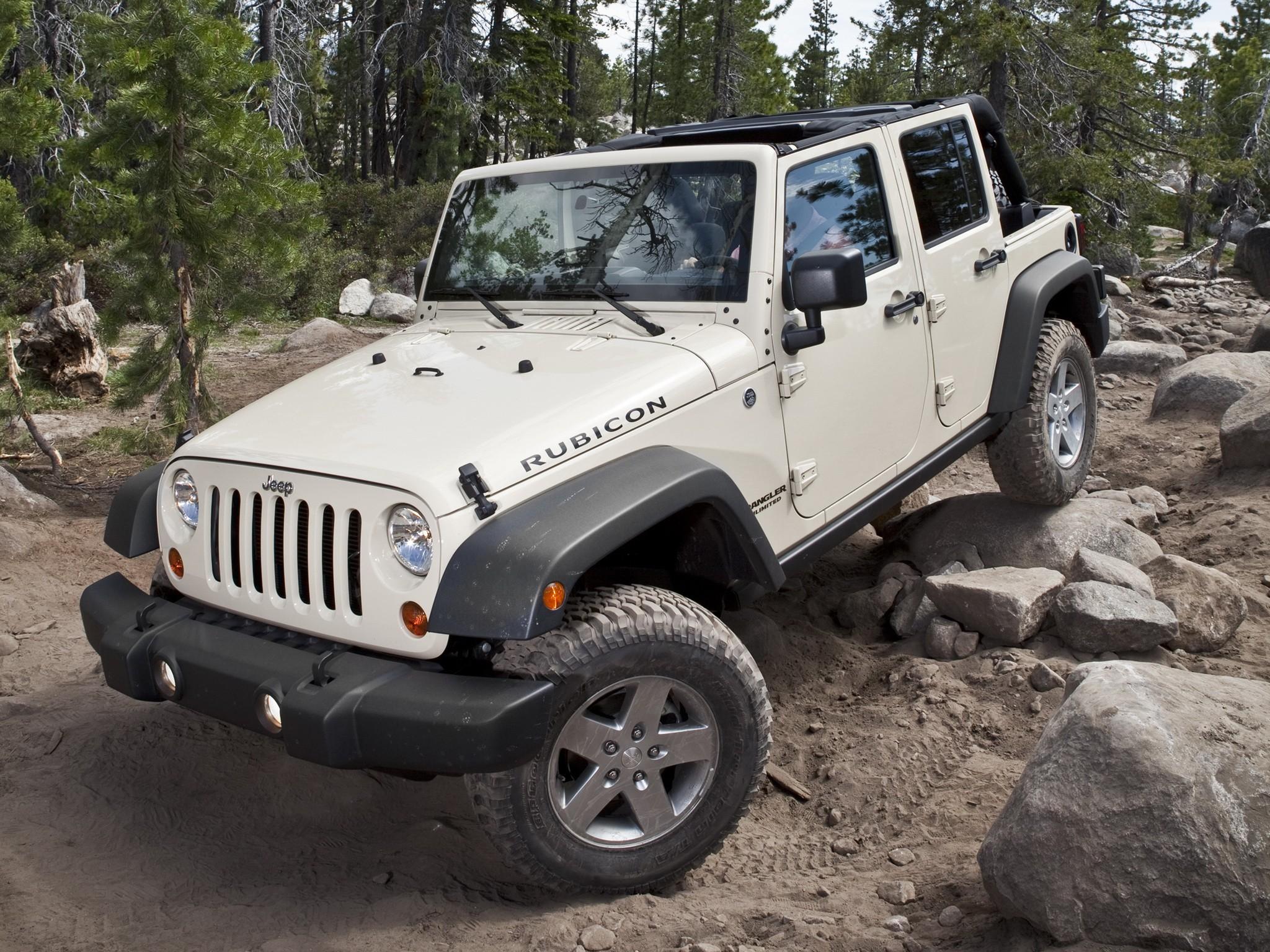 tj vehicles for cj wrangler parts lj sale affordable jeep yj bumpers offroad