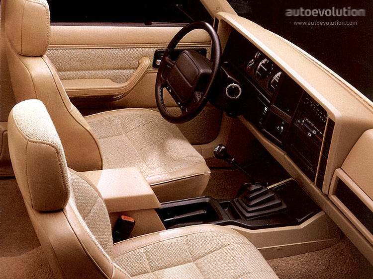 Jeep cherokee 1984 1985 1986 1987 1988 1989 1990 1991 1992 1993 1994 1995 1996 1993 jeep grand cherokee interior