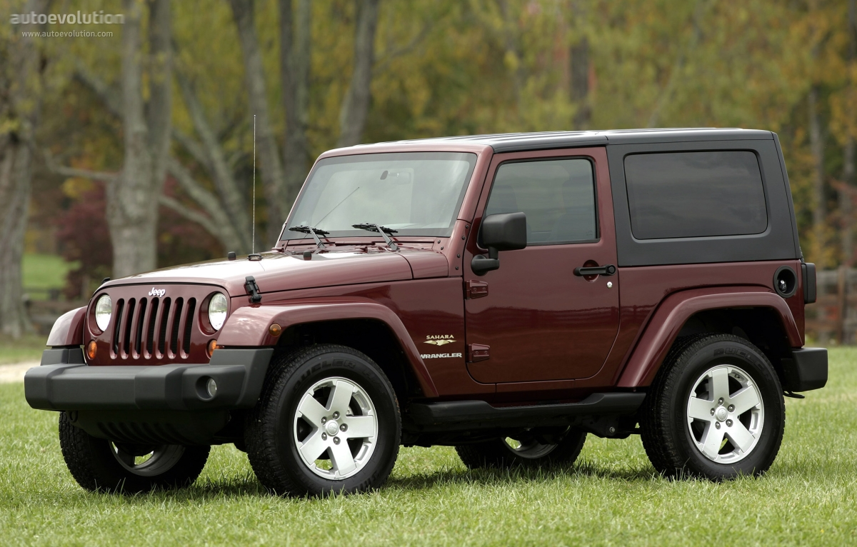 2007 jeep wrangler unlimited 4 door reviews jeep html. Black Bedroom Furniture Sets. Home Design Ideas