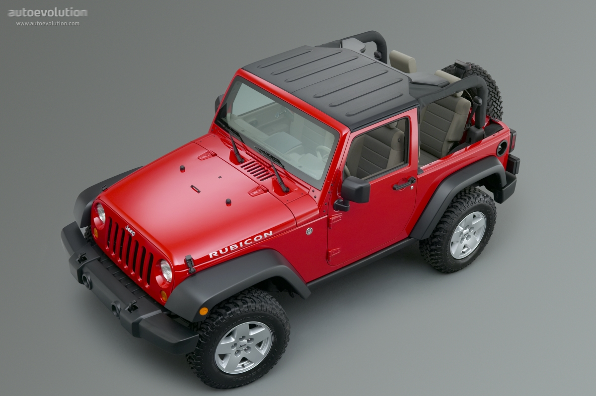 lwb really door wrangler unlimited doors mods sale jeep watch youtube some for tasty