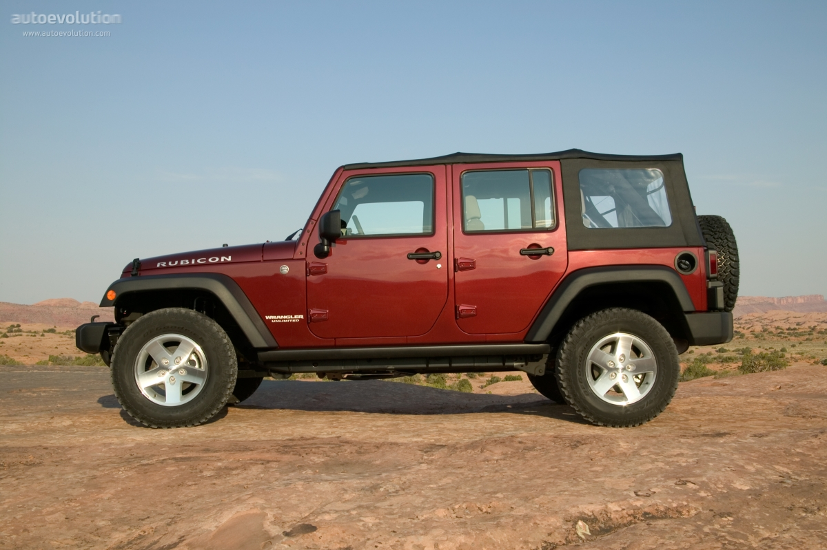jeep wrangler unlimited rubicon 2006 2007 2008 2009 2010 2011 2012 2013 2014 2015. Black Bedroom Furniture Sets. Home Design Ideas