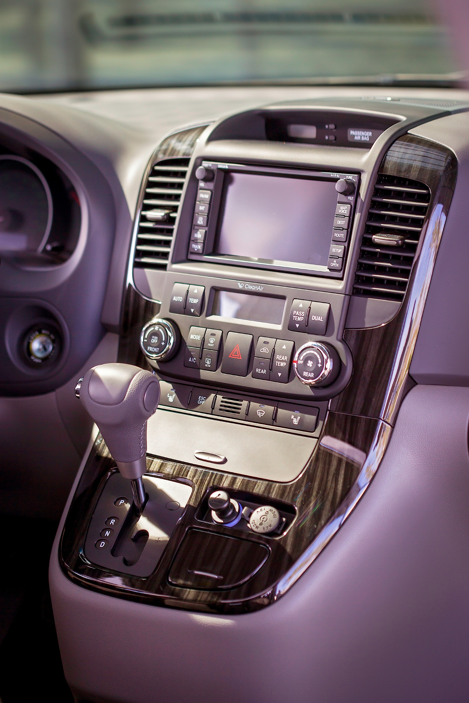 showcased unveiled refreshed car minivan kma ex america at ny revealing york new korean motors more the a kia autoshow show sedona blog auto international today that refined