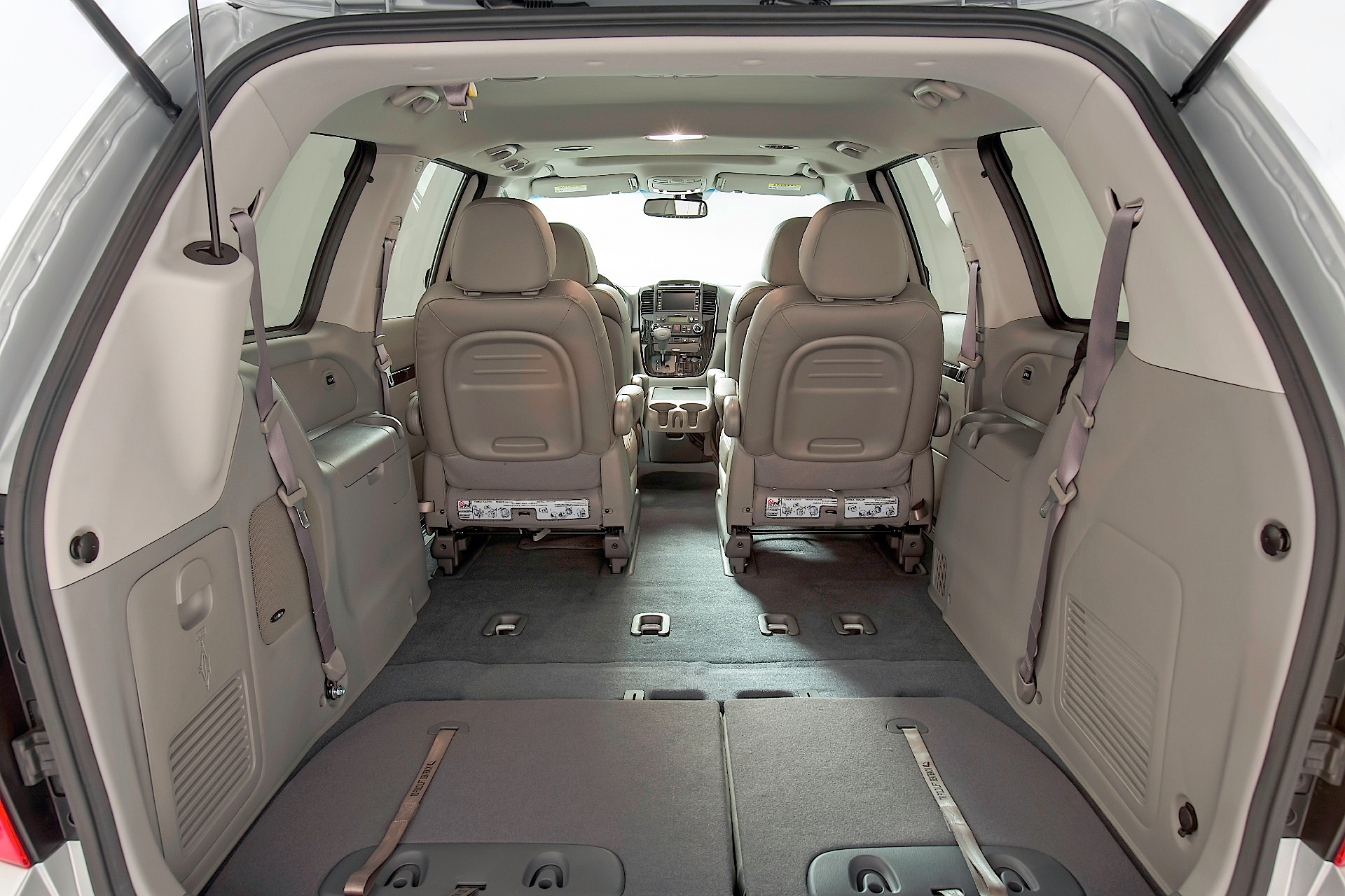 kia carnival sedona swb specs 2006 2007 2008 2009. Black Bedroom Furniture Sets. Home Design Ideas