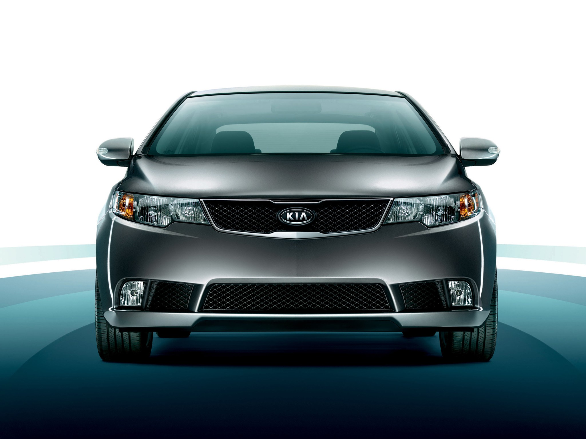 kia forte specs  u0026 photos - 2009  2010  2011  2012  2013