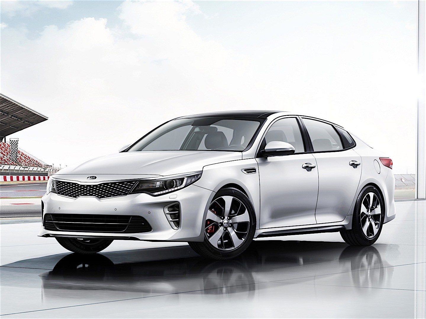 kia optima specs 2016 2017 2018 autoevolution. Black Bedroom Furniture Sets. Home Design Ideas
