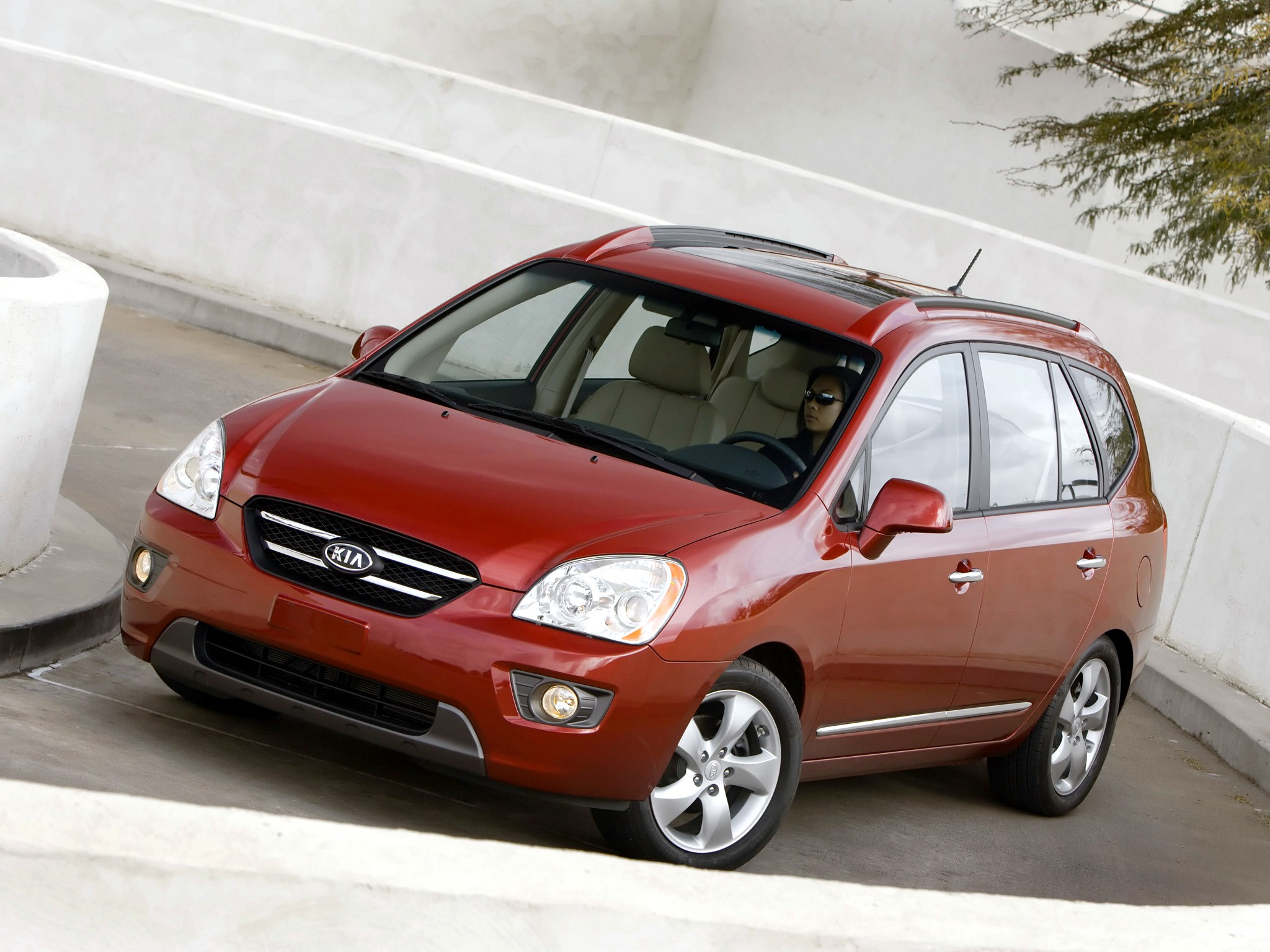 2008 kia rondo photos Funny DARK SOULS 2 Pictures, Videos, and Articles on Dorkly