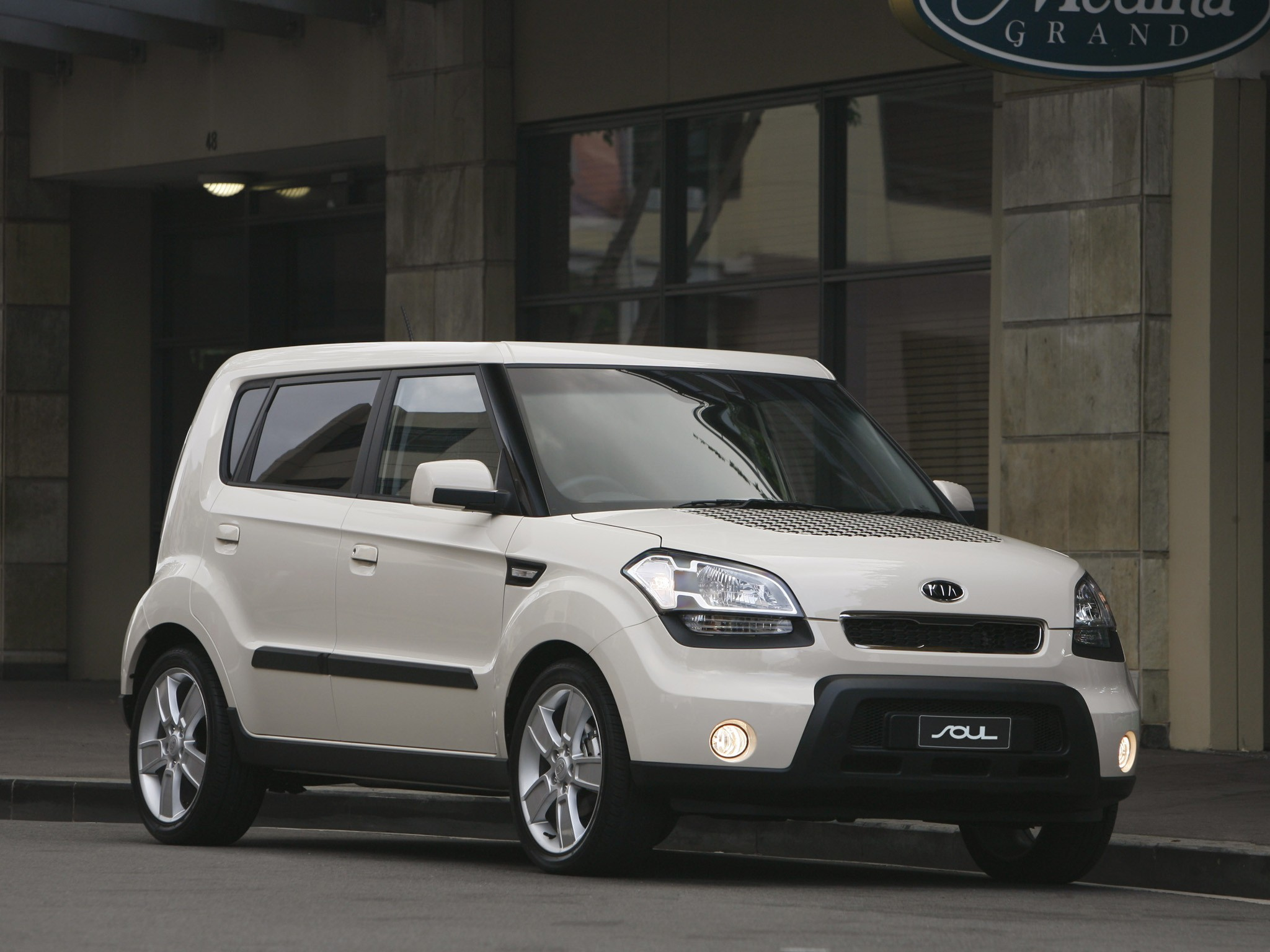 kia soul specs 2008 2009 2010 2011 2012 2013 autoevolution. Black Bedroom Furniture Sets. Home Design Ideas