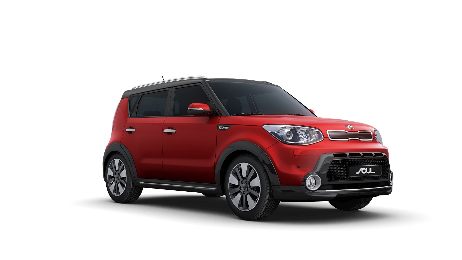 kia soul 2013 2014 2015 2016 autoevolution. Black Bedroom Furniture Sets. Home Design Ideas