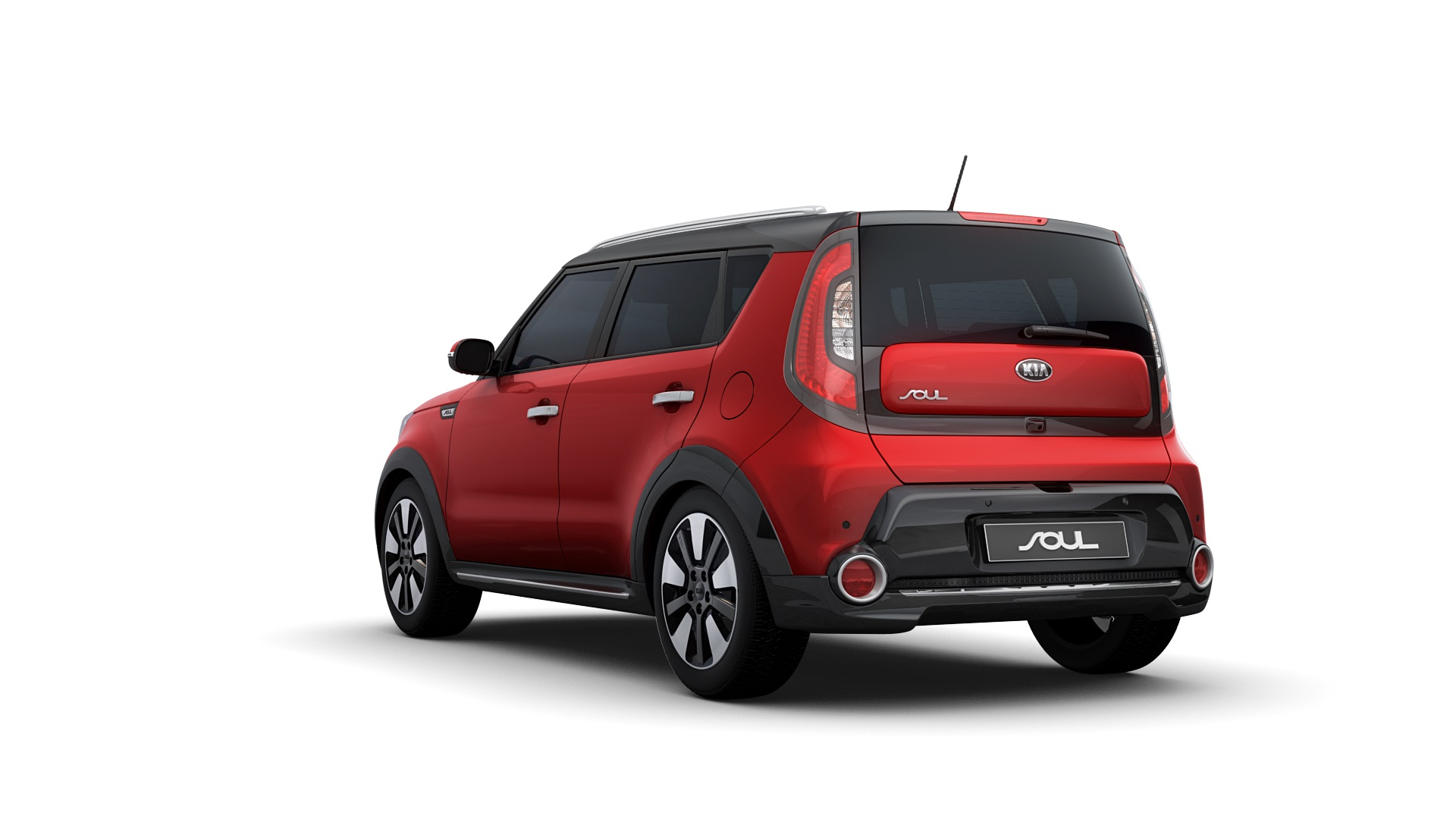 kia soul specs photos 2013 2014 2015 2016 2017 2018 autoevolution. Black Bedroom Furniture Sets. Home Design Ideas