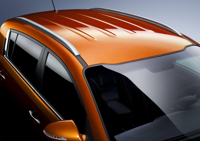 Kia Sportage Specs Photos 2010 2011 2012 2013 Autoevolution Engine Diagrams
