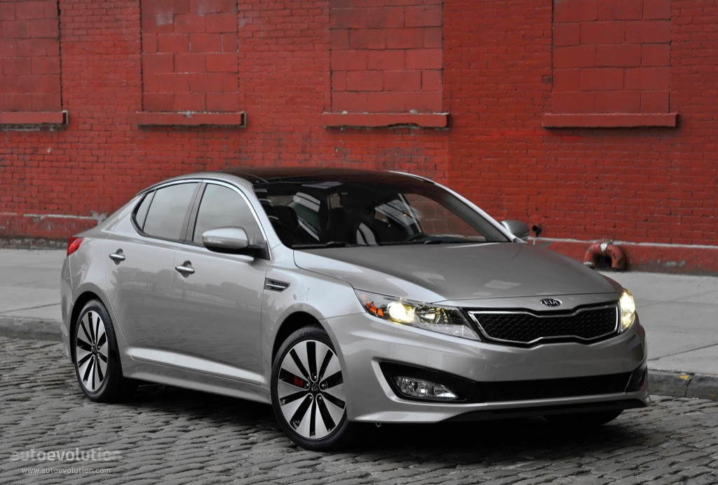 kia optima k5 specs 2010 2011 2012 2013 2014 2015 2016 autoevolution. Black Bedroom Furniture Sets. Home Design Ideas