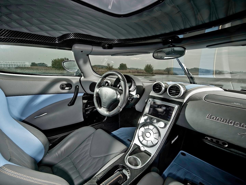Who Invented Car >> KOENIGSEGG Agera specs - 2010, 2011, 2012, 2013, 2014 - autoevolution