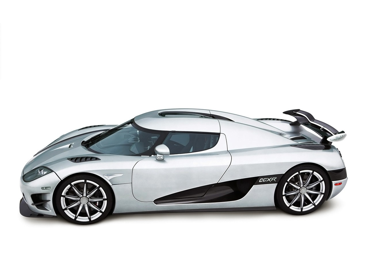 koenigsegg ccxr specs 2007 2008 2009 2010 autoevolution. Black Bedroom Furniture Sets. Home Design Ideas