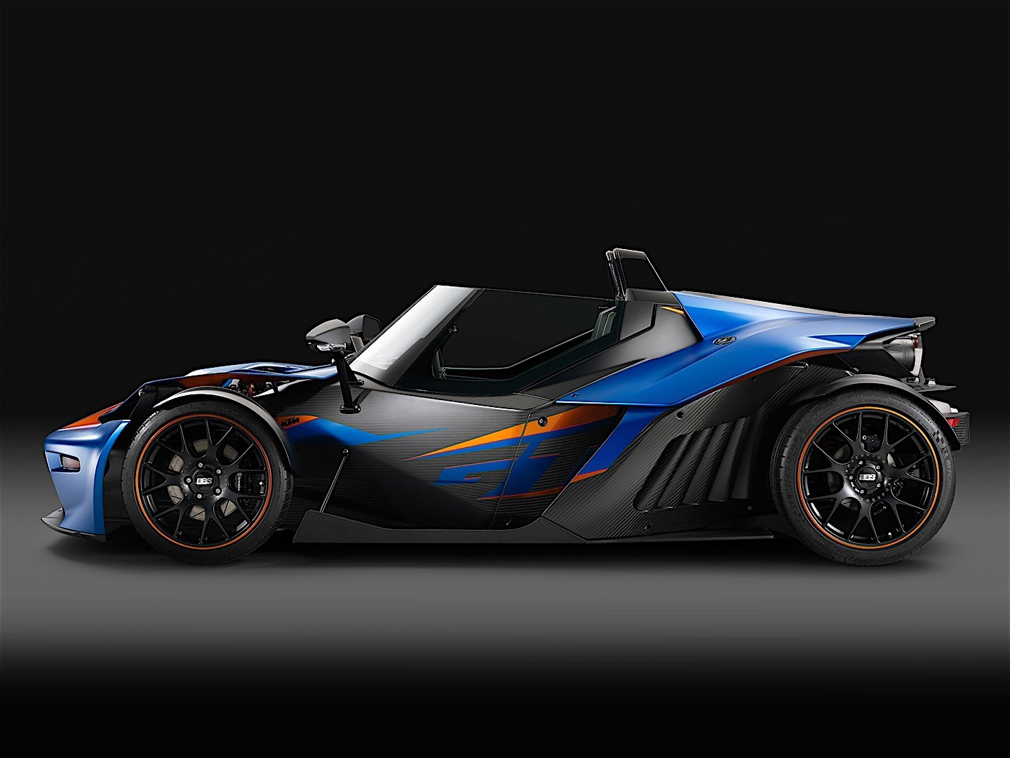 Ktm X Bow Gt Specs Amp Photos 2013 2014 2015 2016 2017