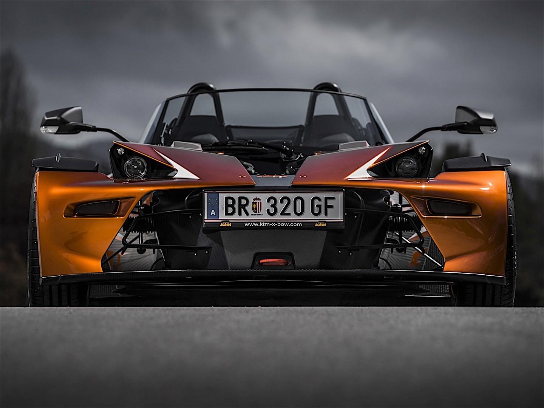 All Types ktm x-bow specs : KTM X-Bow GT specs - 2013, 2014, 2015, 2016, 2017 - autoevolution