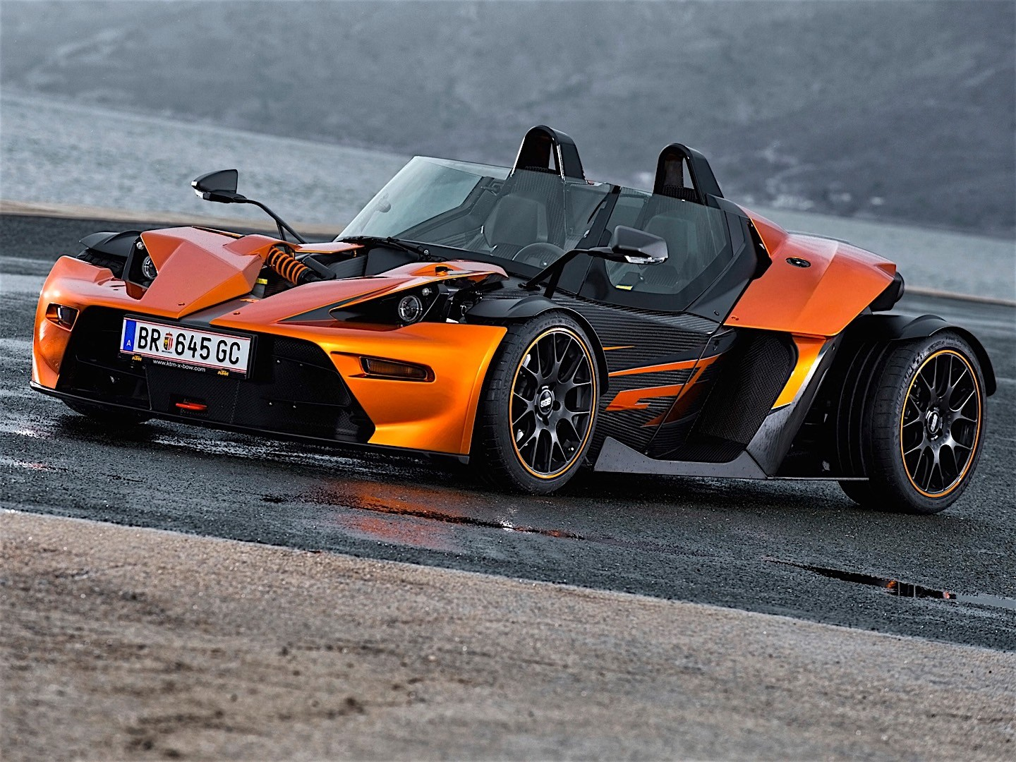 ktm x bow gt specs 2013 2014 2015 2016 2017 2018. Black Bedroom Furniture Sets. Home Design Ideas