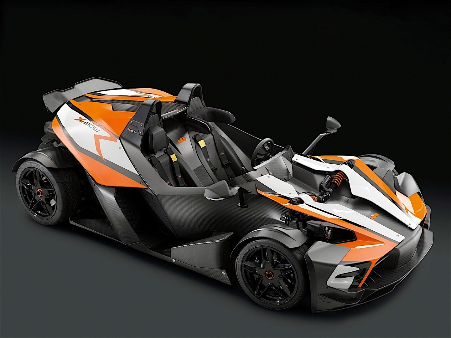 ktm x bow r specs 2011 2012 2013 2014 2015 2016. Black Bedroom Furniture Sets. Home Design Ideas